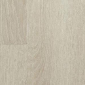 Basic PVC Midden - Wit eiken