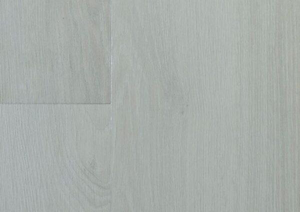 Basic PVC Midden - Licht wit eiken