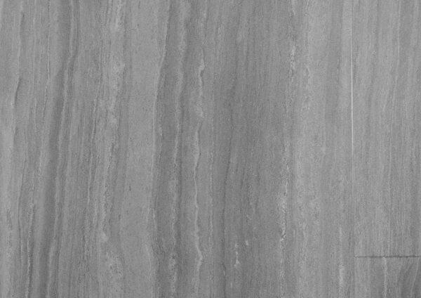 Basic PVC Beton - Donkergrijs gekalkt