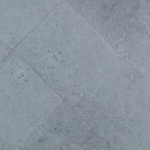 Basic PVC Beton - Lichtgrijs