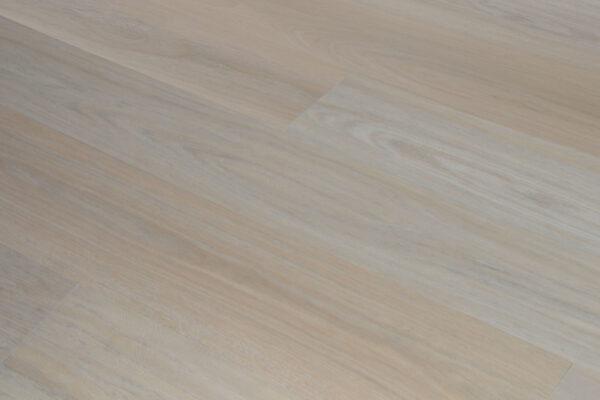 Vivafloors Eiken PVC 7810