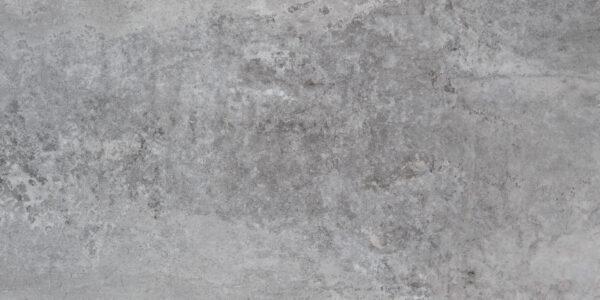 Vivafloors Tegel PVC 1620