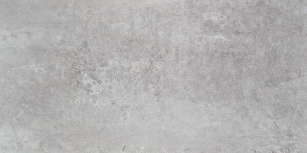 Vivafloors Tegel PVC 1630