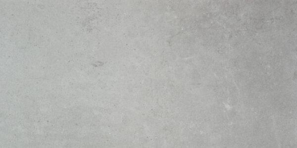 Vivafloors Tegel PVC 1840