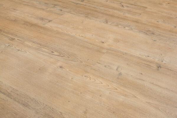 Vivafloors Naaldhout PVC 4203